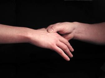 hands-dark