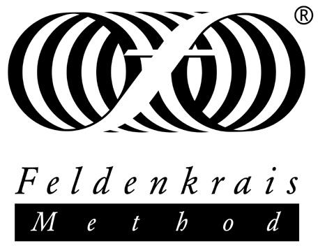 fk-logo_text_r_456x352